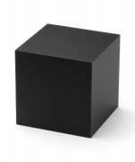 iconka_blackbox_2